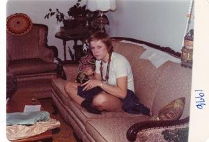Ann1976