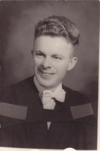 DadUniGrad1950small