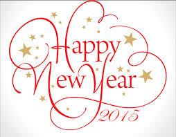 HAPPY NEW YEAR!…