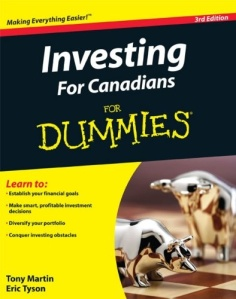 InvestingForDummies
