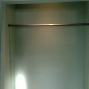 closetRod#2