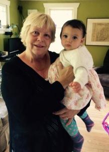 Nana&Juno