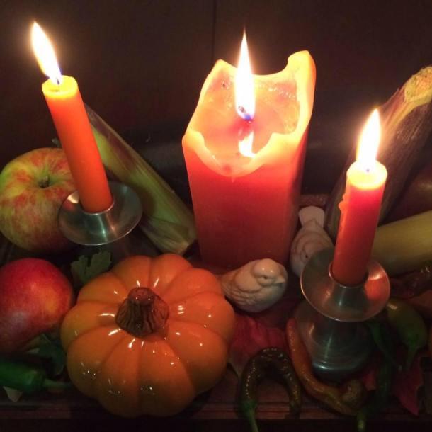 thanksgivingcentrepiece