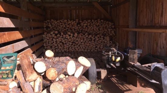 firewoodstart.jpg