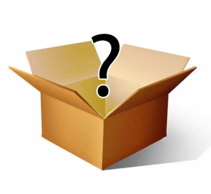 MYSTERY-BOX-2