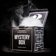 mystery-boxes_11134