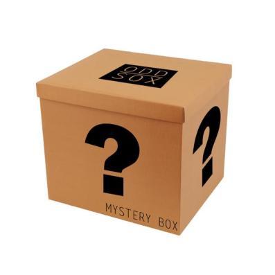 Mystery_Box_grande