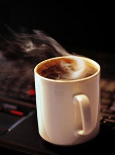 toyo-coffees-steaming-coffee-mug.jpg