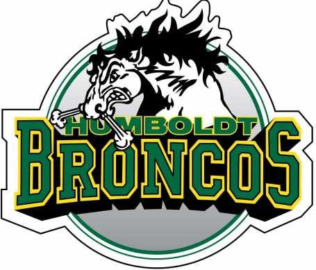 Humboldt_Broncos_Logo.svg