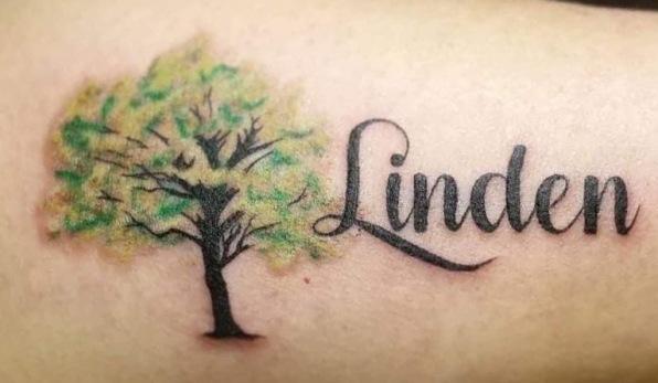 Linden-NanasTattoo